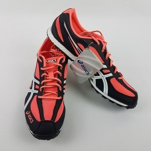 Asics Womens Hyper Rocketgirl XCS Spikeless Shoes